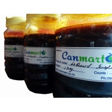 Canmart Liquid Jagery-1Kg