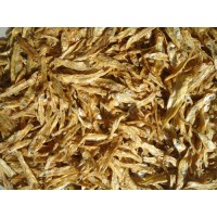 Only Dry Fish (DHANSHEA,BHOPSHEA)-SMALL100gms