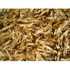 Only Dry Fish (DHANSHEA,BHOPSHEA)-SMALL100gms NO STOCK
