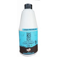 Coconut Oil- 500gms