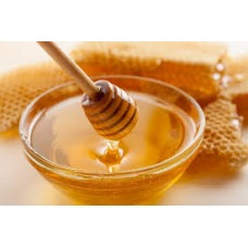 Canmart Ritta Honey-200gms*