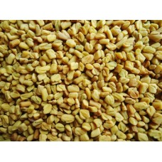 Metti(Fenugreek Seeds)-250gms
